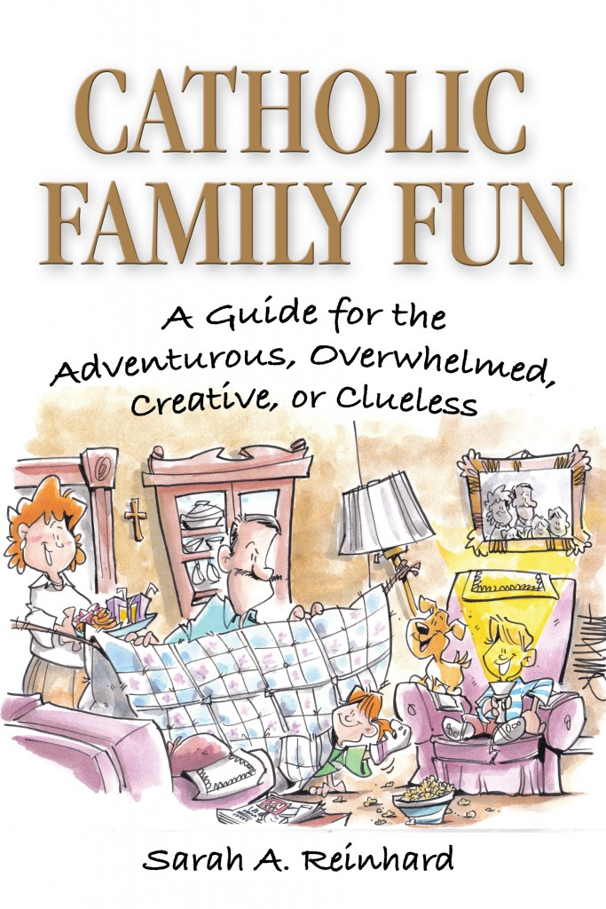 cathfamfun COVER 683x1024 Family Fun