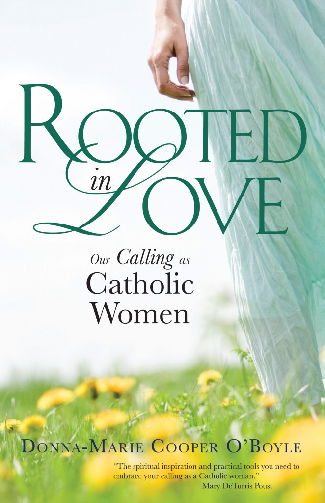 1 59471 306 5 662x1024 The Suffering Mother {Rooted in Love Blog Tour & Giveaway}