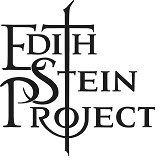 Edith Stein Logo Upcoming Gigs (and some randomness)