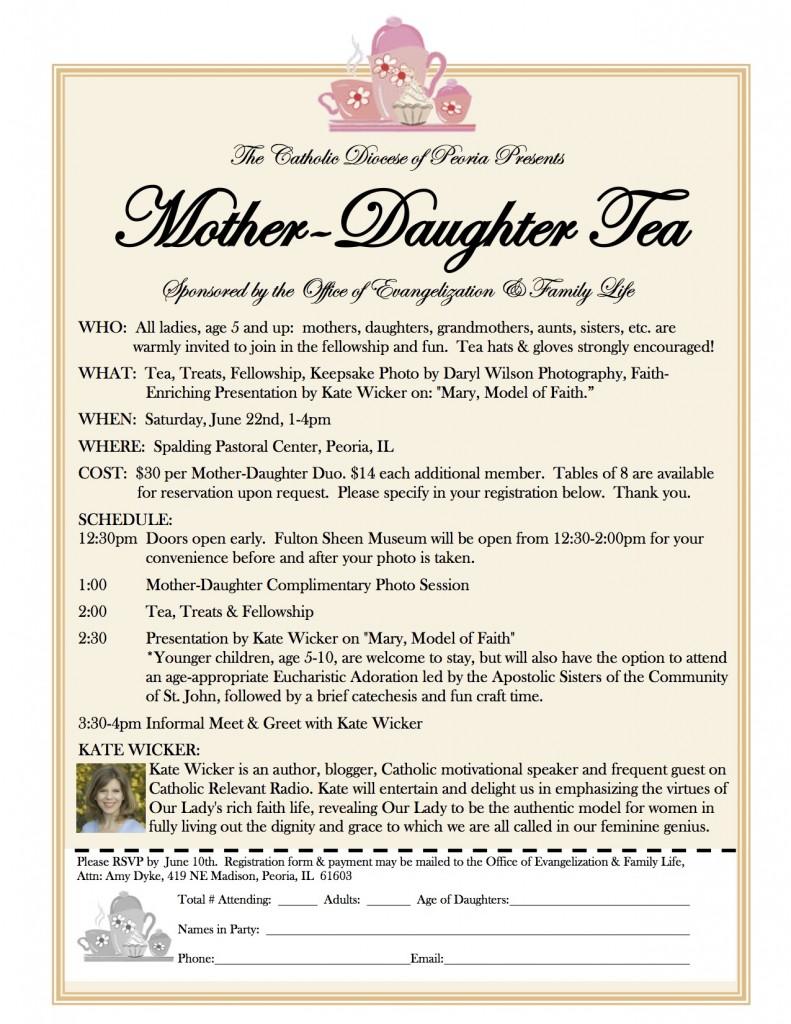 M-D Tea 2013 Flyer copy copy